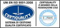 CertiQuality 9001